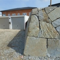 Steinmauer (112)