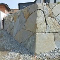 Steinmauer (113)