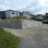 Steinmauer (114)