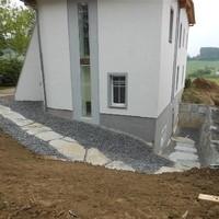 Steinmauer (115)