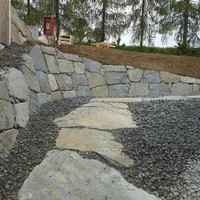 Steinmauer (116)