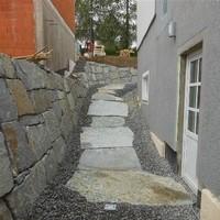 Steinmauer (117)