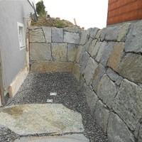 Steinmauer (118)