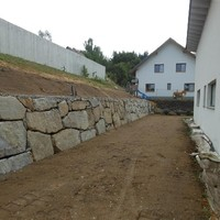 Steinmauer (12)