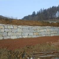 Steinmauer (121)