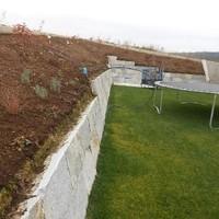Steinmauer (123)
