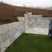 Steinmauer (124)