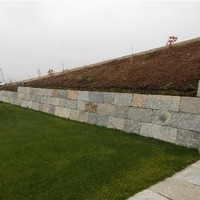 Steinmauer (125)