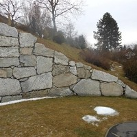 Steinmauer (128)
