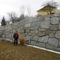 Steinmauer (129)