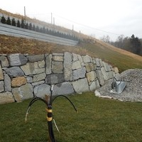 Steinmauer (131)