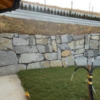 Steinmauer (132)