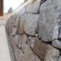 Steinmauer (133)