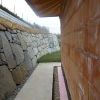 Steinmauer (134)