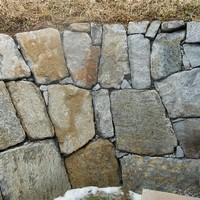 Steinmauer (135)