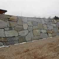 Steinmauer (136)