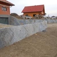 Steinmauer (137)