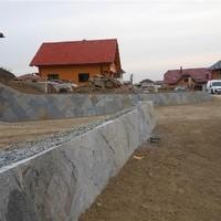 Steinmauer (138)