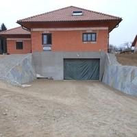 Steinmauer (139)