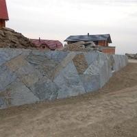 Steinmauer (140)