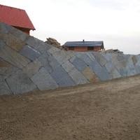 Steinmauer (141)