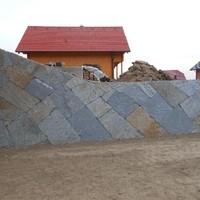 Steinmauer (142)
