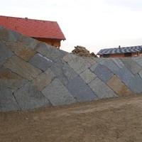 Steinmauer (143)