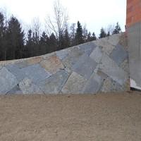 Steinmauer (145)