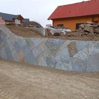Steinmauer (147)