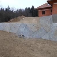 Steinmauer (148)