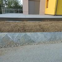 Steinmauer (17)