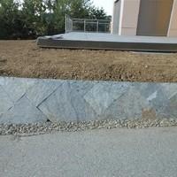 Steinmauer (18)