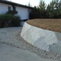 Steinmauer (19)