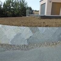 Steinmauer (20)