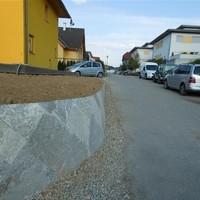 Steinmauer (21)