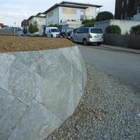 Steinmauer (22)
