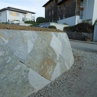 Steinmauer (23)