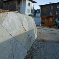 Steinmauer (24)