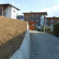Steinmauer (26)