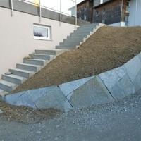 Steinmauer (28)