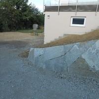 Steinmauer (29)