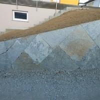 Steinmauer (30)