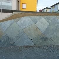 Steinmauer (31)