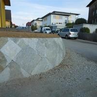 Steinmauer (32)