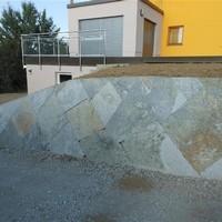 Steinmauer (33)