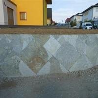 Steinmauer (34)