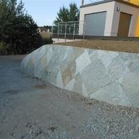 Steinmauer (35)