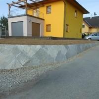 Steinmauer (36)
