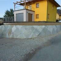 Steinmauer (37)