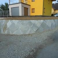 Steinmauer (38)